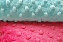 Fabric hints