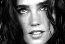 Timeless Beauty / Beautiful Women  / by Jeffrey LaDue