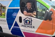 Video Trailors for Property / Marketing videos for Bournemouth, Dorset Properties by premier property photography.