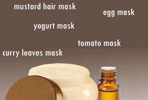 Haj hosszabbítás
