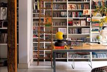 123   ///   Rooms and ideas