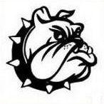 ACHS Bulldog