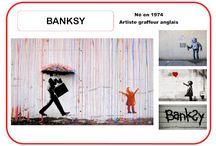 Banksky