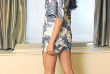 *Selena Gomez