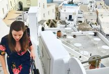 Travel to Greece / Travel to Greece, Greek islands, Greek food, travel ideas, Greek recipies, Tips travel to Greece, Summer vaccation, Travel to Greece on a budget, Destinations at Greece, must see at Greece, visit Greece
