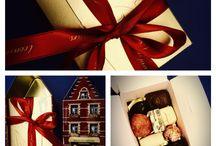 Chocolat / Delight
