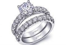 Coast Diamonds