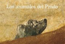 Museo Nacional del Prado / Últimos catálogos realizados para el Museo Nacional del Prado.