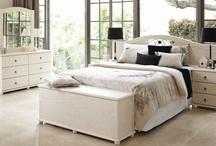 My Dream Bedroom #2