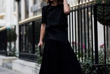 Harper & Harley Trend / Sara Donaldson Fashion Obsession.