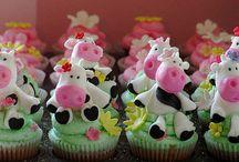 Les vaques més dolces