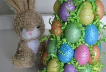 Easter / by Vicki Holder