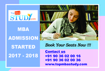 MBA COLLEGE ADMISSION IN BANGALORE