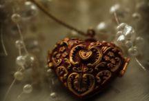 Сердце - Heart