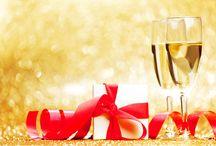 Cadeaux Gourmet / Passez votre commande dès aujourd'hui et faites vous livrer le jour que vous voulez, fraîchement préparé.