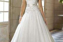 Weddingdresses