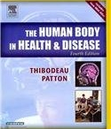 Human Body, Health, and Disease: Books and Websites / This boards consists of source in the form of book and website about human body, health, and disease.