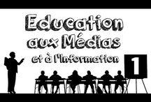 TIC en éducation