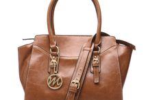 Emilie M. Weekly Bag Giveaway