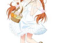 Tachibana Marika