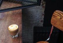 "café c(_) / COFFEE TIME ```) ``(( ("""""""""""""")o ''''''""""""""""'''' / by Ramon Arrazabal"