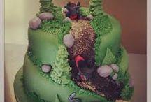 Torte Viktor