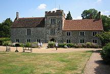 Medieval housing
