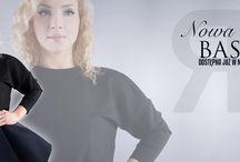 BARRACUDA WEAR / our collections  www.barracudawear.pl