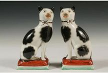 Animal Collectibles