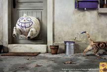 Humor / by Christian Schoenig
