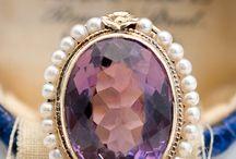 Gems/Jewellery