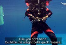 Scuba Diving Videos / Pro level scuba diving. PADI, IDC, idc skills, koh tao, thailand, scuba diving, best idc in thailand, idc scuba diving skills, crystal dive koh tao, crystal dive