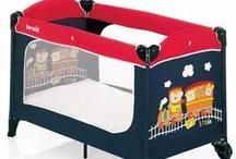 Patuturi Copii si Bebelusi / Alege paturi pliante, din lemn sau transformabile pentru cel mic http://www.babyplus.ro/camera-copilului/patuturi/