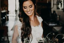 Wedding bouquets, flowers and florals / Gorgeous Wedding bouquets to inspire your wedding. wedding flowers, wedding bouquet, bridal bouquet, bridal flowers, wedding florals, bridal florals, flowers, wedding bouquet inspiration, flower inspiration, wedding bouquet inspo, wedding bouquets, wedding bouquets diy, bouquet wedding, bouquets, bouquet,