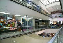 Mall Internacional Alajuela for Rent $1.100. / shop located on first floor. 85m2 internal area. Two levels: first level 50m2 and 35m2 mezzanine. Rent including monthly maintenance fee.  www.tropicalrealestatecr.com
