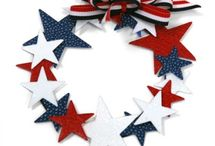 4th of July / by Donna Riggleman