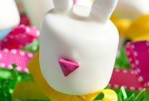 Easter / by Shauna Miller