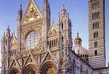 Belle immagini turismo / Belle immagini dal mondo