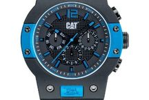 Discounted Quality Watches 2 / Kids, Ladies, Mens Watches At Discounted Prices. / by Discounted Quality Watches
