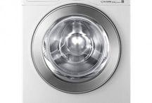 Çamaşır Makinesi / Çamaşır Makinesi