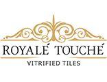 Royal Touche Vitrified Tiles