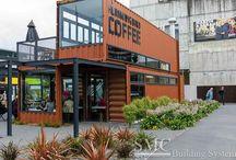 kawiarnia&restauracia