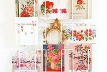 kaarten cards
