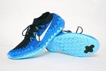 2016 Nike Free / 2016 Nike Free