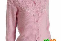 свитера кофты джемпера