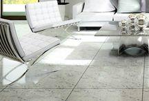 Decoração / decoration, ornament, decor, marble, granite, interior design