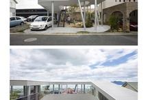 Arquitetura & Decoração