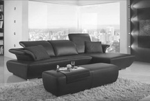 Contemporary Sofas / Simply Sofas, having a wide collection of Contemperory sofas, 2 seater and 3 seater sofas with rich look and modern design that fits your living room, home theatre etc.