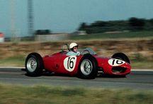 f1 1961