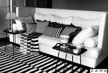 """Скандинавский стиль / Стиль созданный людьми для людей. Лаконичный, ироничный, функциональный и уютный, этот стиль лучше всего держит баланс """"цена-качество"""". Интерьерный ансамбль в этом стиле помогут создать такие гиганты массмаркета как IKEA, Zara и H&M, и именно этот стиль позволит вам открыть в себе дизайнера."""